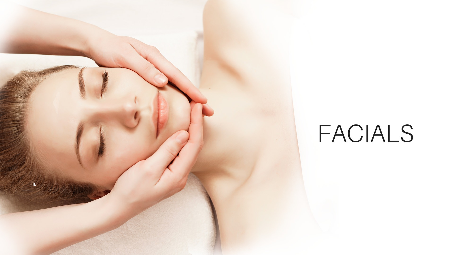 Skin Care Facials Numa Spa Medical Newport News Virginia